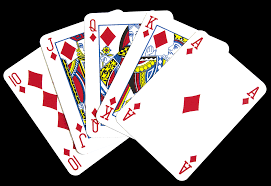 Corona-protocol