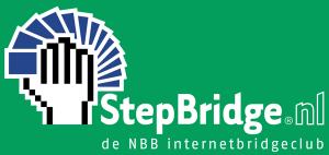 Uitslagen van de Clubzittingen op Stepbridge vanaf 16 juni 2021
